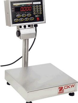 CKW-Checkweigher-thumb